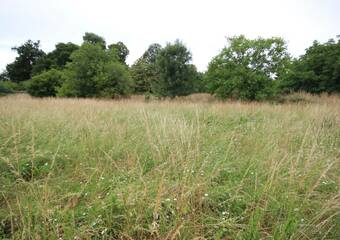 Sale Land 625m² Legé (44650) - photo