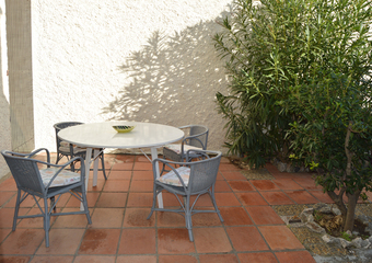 Villa - Maison 7 couchages Port Leucate (11370)