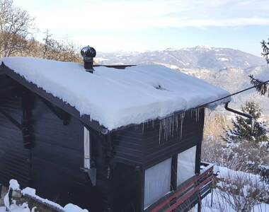 Vente Maison / Chalet / Ferme 1 pièce 25m² Fillinges (74250) - photo