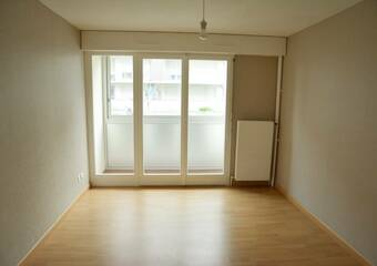 Vente Appartement 1 pièce 35m² Annemasse (74100) - photo