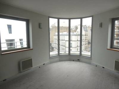 Location Bureaux 1 pièce 630m² Paris 15 (75015) - Photo 6