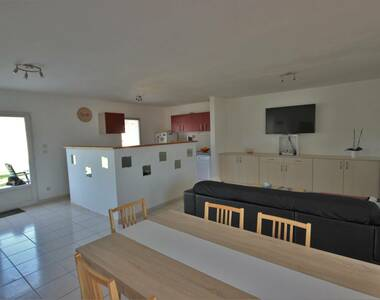 Sale House 5 rooms 109m² Froidfond (85300) - photo