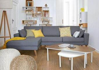 Vente Appartement 2 pièces 39m² Bénesse-Maremne (40230) - photo