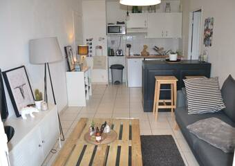 Vente Appartement 2 pièces 31m² Anglet (64600) - Photo 1