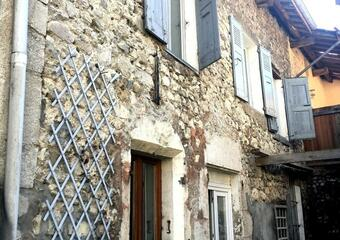 Sale House 6 rooms 151m² Crolles (38920) - Photo 1