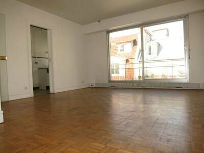 Vente Appartement 1 pièce 32m² Paris 17 (75017) - Photo 4