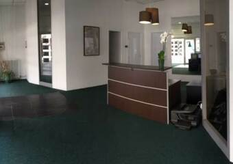Location Local commercial Valence (26000) - photo