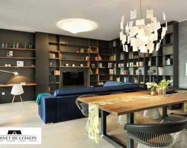 Vente Appartement 4 pièces 72m² Ondres (40440) - photo