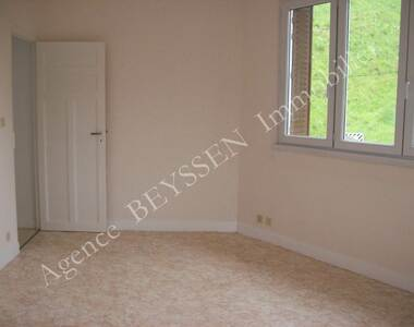 Location Appartement 2 pièces 29m² Brive-la-Gaillarde (19100) - photo