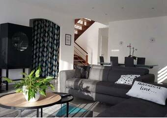 Sale House 6 rooms 127m² LE BIGNON - Photo 1