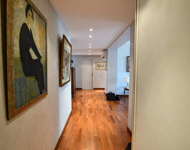 Vente Appartement 3 pièces 91m² Annemasse (74100) - photo