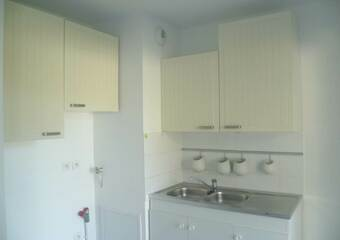 Renting Apartment 2 rooms 47m² Montbonnot-Saint-Martin (38330) - Photo 1