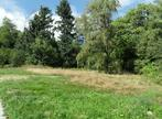 Vente Terrain 1 100m² COLOMBE - Photo 6