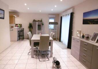 Vente Maison 7 pièces 140m² Allinges (74200) - Photo 1