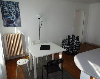 Location Appartement 3 pièces 68m² Grenoble (38000) - photo