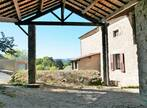 Vente Maison 6 pièces 365m² Pays de Vernoux en Vivarais - Photo 17