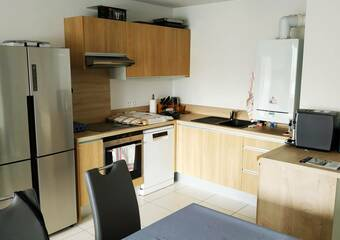 Location Appartement 4 pièces 79m² Saint-Martin-de-Seignanx (40390) - Photo 1