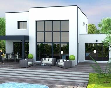 Vente Maison 5 pièces 184m² Dardilly (69570) - photo
