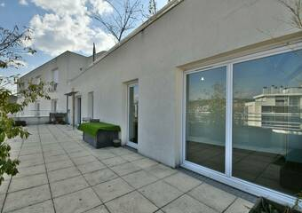Vente Appartement 3 pièces 89m² Annemasse (74100) - Photo 1