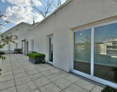 Vente Appartement 3 pièces 89m² Annemasse (74100) - photo
