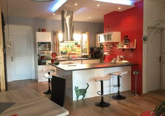 Vente Appartement 3 pièces 101m² Taninges (74440) - Photo 1