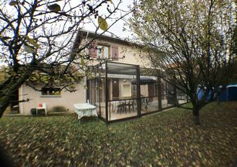 Vente Maison 5 pièces 98m² Vénissieux (69200) - Photo 1