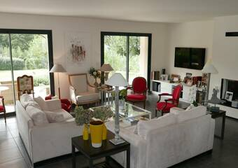 Vente Maison 7 pièces 165m² 25 MN SUD VALENCE