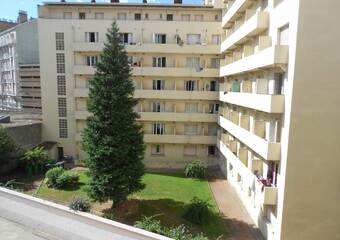Location Appartement 3 pièces 54m² GRENOBLE - Photo 1