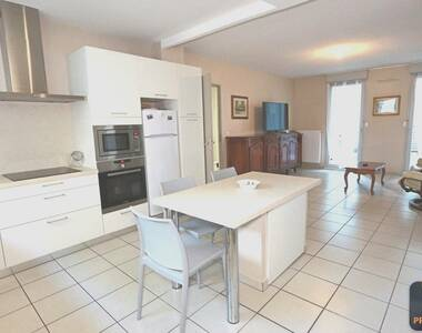 Vente Appartement 3 pièces 62m² Givors (69700) - photo