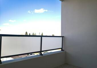 Location Appartement 3 pièces 61m² Ondres (40440) - Photo 1