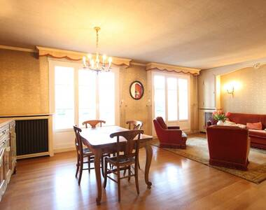 Vente Appartement 5 pièces 128m² Grenoble (38000) - photo