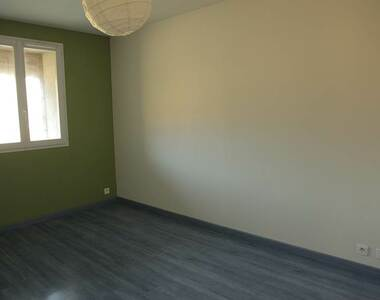 Vente Appartement 4 pièces 107m² Chambéry (73000) - photo