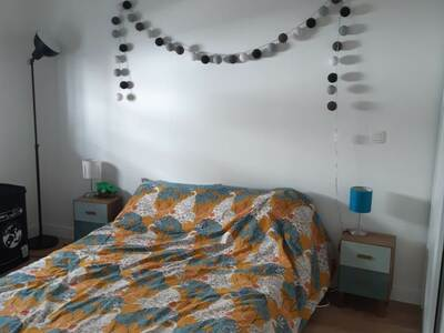 Location Appartement 2 pièces 45m² Clichy (92110) - Photo 5