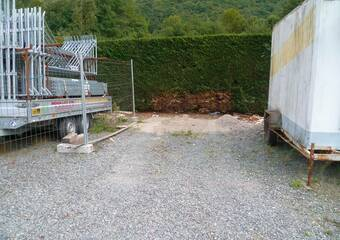 Location Garage 14m² Vaulnaveys-le-Bas (38410) - Photo 1