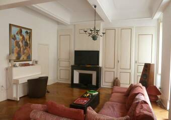 Vente Appartement 5 pièces 149m² Grenoble (38000) - photo