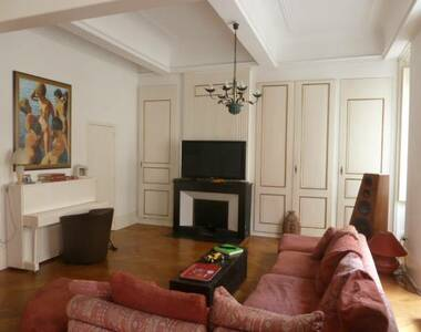 Sale Apartment 5 rooms 149m² Grenoble (38000) - photo