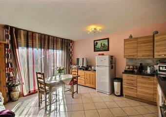 Vente Appartement 2 pièces 43m² Bourg-Saint-Maurice (73700) - Photo 1