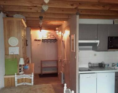 Sale Apartment 4 rooms 44m² Oz en Oisans (38114) - photo