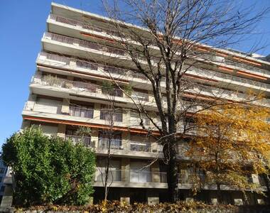 Vente Appartement 3 pièces 95m² Grenoble (38000) - photo