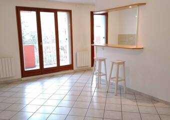 Vente Appartement 3 pièces 65m² Grenoble (38100) - Photo 1