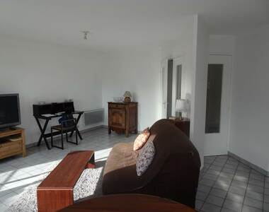 Renting Apartment 2 rooms 42m² Grenoble (38000) - photo