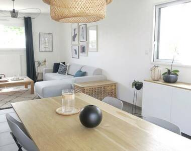 Vente Appartement 3 pièces 78m² Ondres (40440) - photo