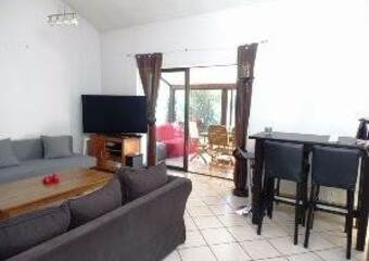 Sale House 5 rooms 116m² 38920 CROLLES - Photo 1