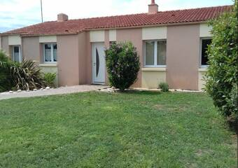 Sale House 8 rooms 148m² Machecoul (44270) - Photo 1