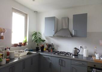 Renting Apartment 2 rooms 55m² Seyssinet-Pariset (38170) - Photo 1