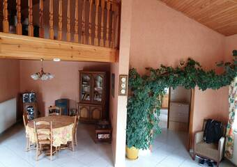 Vente Maison 5 pièces 178m² Le Puy-en-Velay (43000) - photo