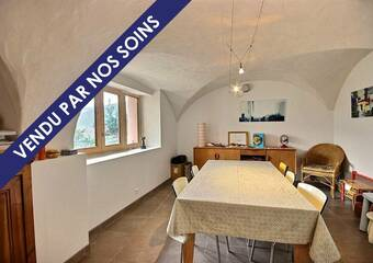 Sale House 6 rooms 143m² LA COTE D'AIME - photo