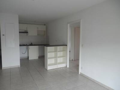 Location Appartement 3 pièces 55m² Saint-Vincent-de-Paul (40990) - Photo 1