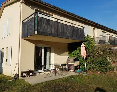 Vente Appartement 5 pièces 83m² Lorette (42420) - photo