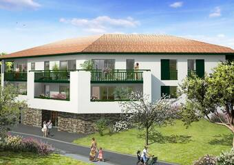 Location Appartement 2 pièces 44m² Saint-Pierre-d'Irube (64990) - Photo 1